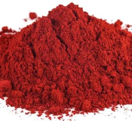 Краситель сухой пищевой 10 гр., красно-малиновый