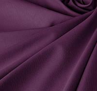 Водоотталкивающие ткани с тефлоновым покрытием CRISTAL ширина 180см  Хлопок однотонный 14