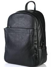 Городской рюкзак David Jones 10 л