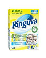 Ringuva моющее средство на основе стружки натурального мыла 400 гр