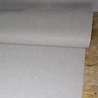 Обои Ткань 094410,винил горячего тиснения(шелкография) На флизелиновой основе.В рулоне 10 м,ширина 1.06м