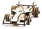 Конструктор Формула 1, фото 2