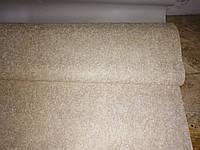 Обои Песок 8085-05 винил горячего тиснения(шелкография) На флизелиновой основе.В рулоне 10 м,ширина 1.06м