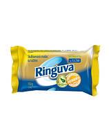 Ringuva мыло хозяйственное с желчью 72% 150 гр