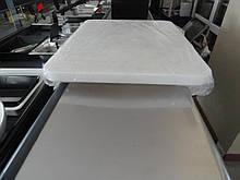 Обробна дошка пересувна на холодильну вітрину МІССУРІ / М Sapphire
