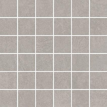 Плитка Opoczno / Ares Light Grey Mosaic 29,7x29,7