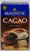 Какао Cacao Extra ciemne Magnetic 200 гр