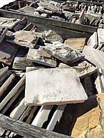 Мраморная облицовочная плитка, камень