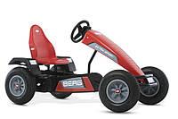Веломобиль детский Berg Extra Sport Red BFR, от 5 лет (07.10.12.00), фото 1