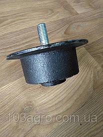 Ролик підтримуючий металевий копачки Krukowiak