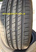 225/50R17 Nexen 98W XL Nfera Su 1, лето (производитель Южная Корея)