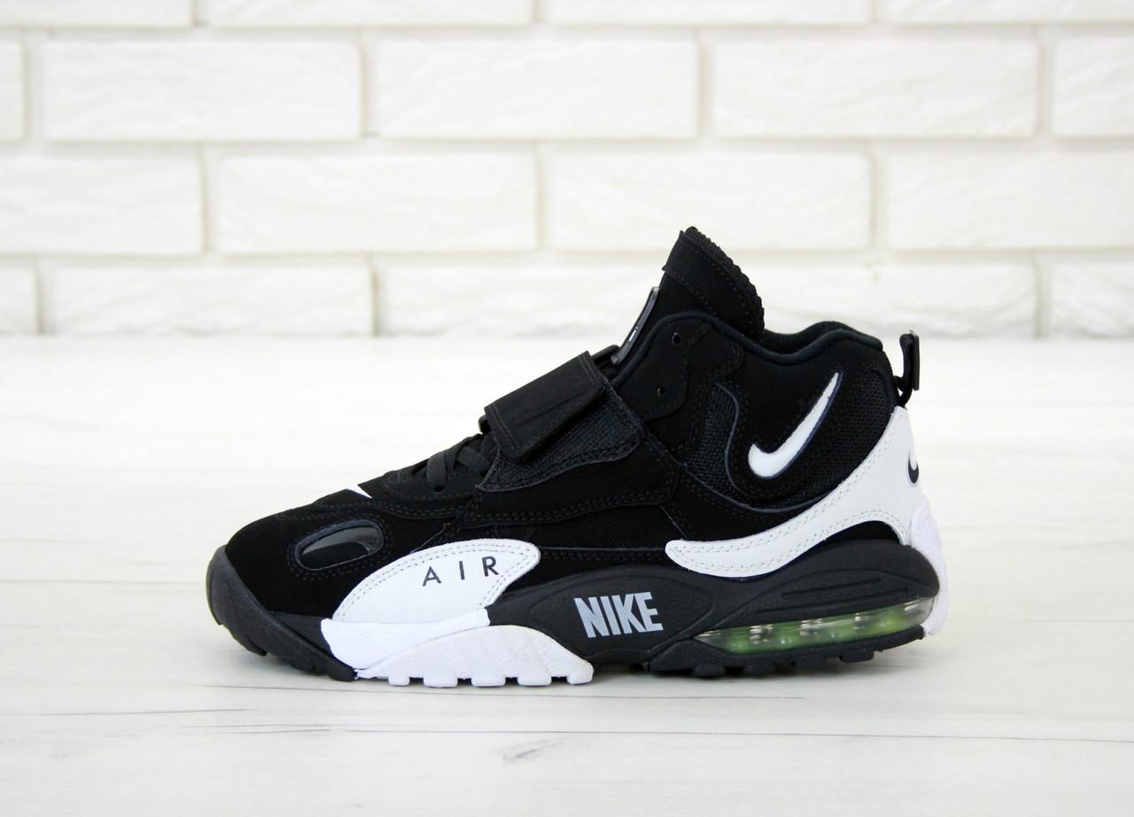Мужские кроссовки Nike Air Max Speed Turf, мужские кроссовки найк терфф, кросівки Nike Air Max Speed Turf