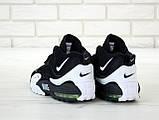 Мужские кроссовки Nike Air Max Speed Turf, мужские кроссовки найк терфф, кросівки Nike Air Max Speed Turf, фото 6