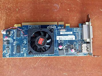 Видеокарта AMD ATI Radeon HD 7450 1GB GDDR3 64-bitPCI-E x16