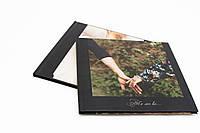 Фотокнига SlimBOOK розмір 30x30