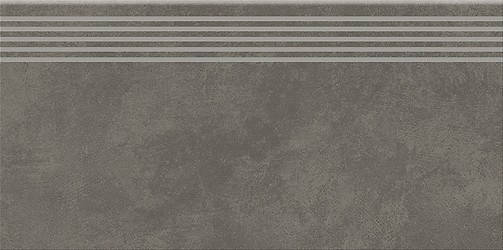 Плитка Opoczno / Ares Grey Steptread  29,7x59,8, фото 2