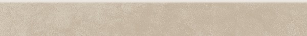 Плінтус OPOCZNO ARES BEIGE SKIRTING 7,2X59,8
