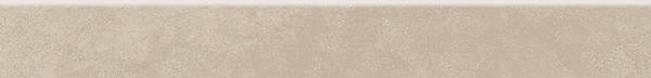 Плінтус OPOCZNO ARES BEIGE SKIRTING 7,2X59,8, фото 2