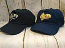 Стильна бейсболка levi's® Cap оригінал, фото 4