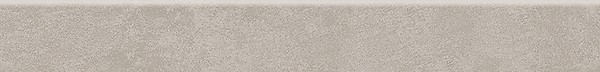Плінтус Opoczno / Ares Grey Skirting 7,2x59,8