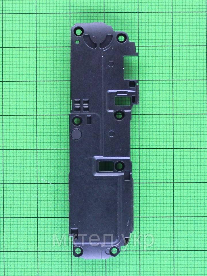 Динамик Xiaomi Redmi 8 полифонический в корпусе Оригинал #5600030C3I00