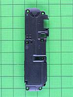 Динамик Xiaomi Redmi 8 полифонический в корпусе, Оригинал #5600030C3I00