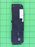 Динамик Xiaomi Redmi Note 8T полифонический в корпусе Оригинал #5600050C3X00
