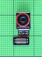 Передняя камера Xiaomi Redmi Note 8 13Mp Оригинал #413130500076