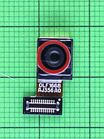Передняя камера Xiaomi Redmi Note 8 Pro 20Mp Оригинал #413200470076