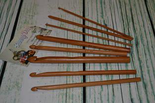 Спиці, гачки (інструменти для в'язання)