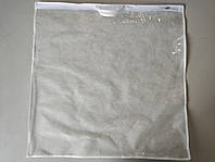 Упаковка для подушки 70х70 белая