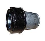 Муфта Gebo 32х1 1/4 с внутренней резьбой, фото 3
