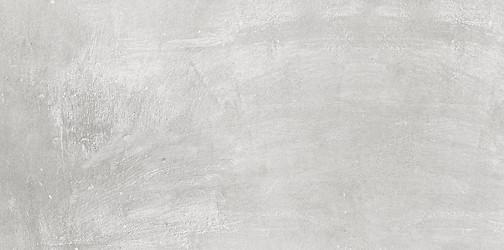 Плитка Opoczno / Avrora Grey  29,7x60