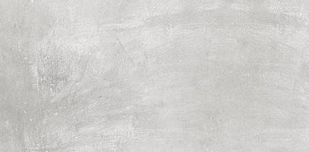 Плитка Opoczno / Avrora Grey  29,7x60, фото 2