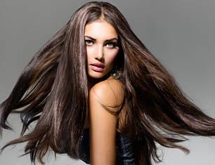 Профессиональный уход за волосами SYNERGY Cosmetics (Italy)