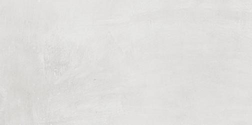 Плитка Opoczno / Avrora Light Grey 29,7x60