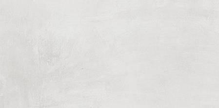Плитка Opoczno / Avrora Light Grey 29,7x60, фото 2