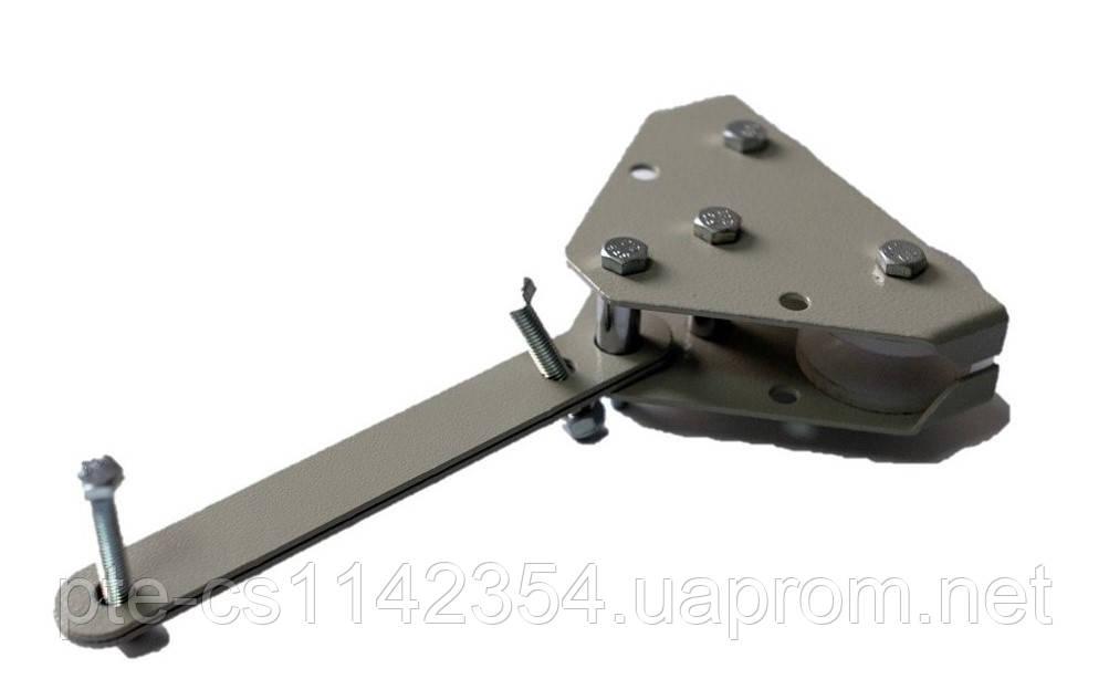 Кабельная каретка ТТП9,8-2 НУ1