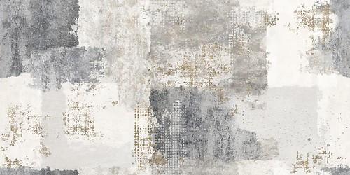 Плитка Opoczno / Avrora Inserto 29,7x60