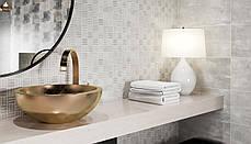 Плитка Opoczno / Avrora Mosaic  29,7x29,7, фото 3