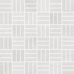 Плитка Opoczno / Avrora Mosaic  29,7x29,7
