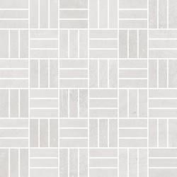Плитка Opoczno / Avrora Mosaic  29,7x29,7, фото 2