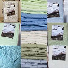 Летние одеяла.