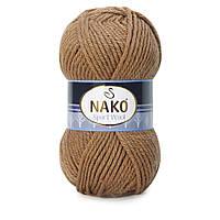 Nako Sport Wool (Спорт вул) 10126