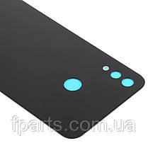 Задняя крышка Huawei P Smart Plus (INE-LX1) Black, фото 2
