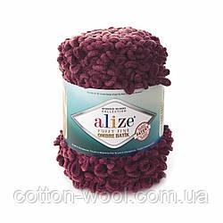PUFFY FINE OMBRE BATİK (Паффі файн омбре батік) 100% - мікрополіестер 7276