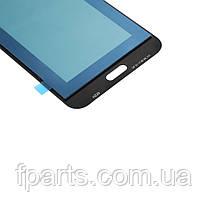 Дисплей Samsung J701 Galaxy J7 Neo з тачскріном, Gold (OLED), фото 3