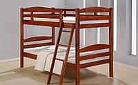 Кровать двухярусная Spays