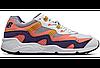 Оригинальные мужские кроссовки New Balance 850 (ML850YSG)