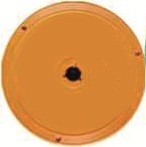 Диск для штанги,гантели Ф26 мм,вес 5 кг Luxon Sport
